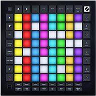NOVATION Launchpad Pro MK3 - MIDI Controller