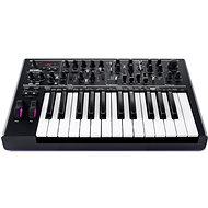 NOVATION AFX Station - Synthesizer