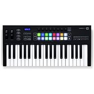 NOVATION Launchkey 37 MK3 - MIDI Keyboard