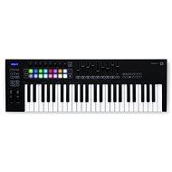 NOVATION Launchkey 49 MK3 - MIDI Keyboard
