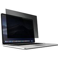 "Kensington Blickschutzfilter/Privacy Filter für MacBook Pro 13"" Retina Model 2017, zweifach, abnehmbar - Sichtschutzfolie"