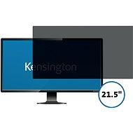 """Kensington Pro 21,5"""" - Sichtschutzfolie"""