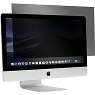 """Kensington Blickschutzfilter / Privacy Filter für iMac 21"""", zweifach, abnehmbar - Sichtschutzfolie"""