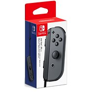 Nintendo Switch Joy-Con Rechts Grau - Controller