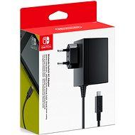 Nintendo Switch Netzteil - Adapter