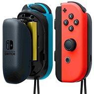 Nintendo Switch Joy-Con AA Battery Pack Pair - Zubehör