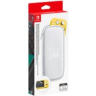 Nintendo Switch Lite Carry Case & Screen Protector - Hülle für Nintendo Switch