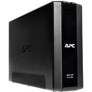 APC Power Saving Back-UPS Pro 900 - Backup-Stromversorgung