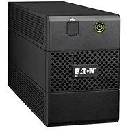 EATON 5E 850i USB DIN - Backup-Stromversorgung