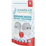 Nanolab protection M 10 Stk. - Gesichtsmaske