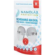 Nanolab protection M 5 Stk. - Gesichtsmaske