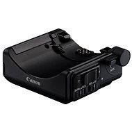 Canon PZ-E1 - Adapter
