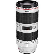Canon EF 70-200mm 1: 2,8 L IS III USM - Objektiv