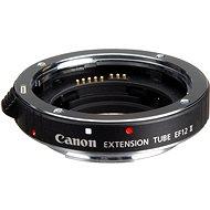 Canon EF-12 II - Zwischenring