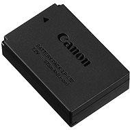 Canon LP-E12 - Kamera-Akku