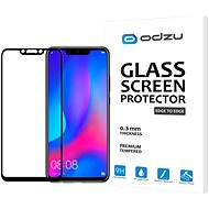 Odzu Glass Screen Protector E2E Huawei Nova 3 - Schutzglas