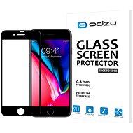 Odzu Glass Screen Protector E2E iPhone 8/7 - Schutzglas