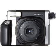 Fujifilm Instax Wide 300 Camera EX D - Sofortbildkamera