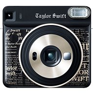 Fujifilm Instax Square SQ6 Taylor Swift - Sofortbildkamera