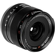 Fujifilm Fujinon XF 14mm f/2.8 R - Objektiv
