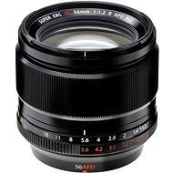 Fujifilm Fujinon XF 56 mm F/1.2 APD - Objektiv