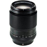 Fujifilm Fujinon XF 90mm f/2.0 R LM WR - Objektiv