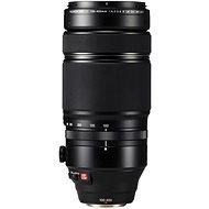 Fujifilm Fujinon XF 100-400 mm - Objektiv