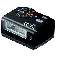 Fujifilm EF-X20 - externes Blitzgerät