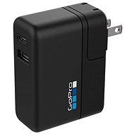 GoPro Supercharger - Ladegerät