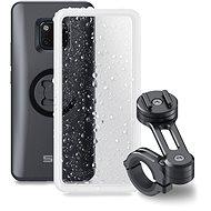 SP Connect Moto Bundle Huawei Mate20 Pro