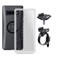 SP Connect Bike Bundle für Samsung S10
