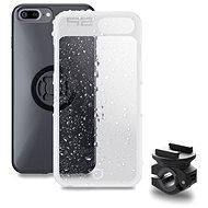 SP Connect Moto Mirror Bundle iPhone 8 Plus/7 Plus/6S Plus/6 Plus