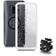 SP Connect Moto Mirror Bundle S8/S9