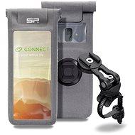 SP Connect Bike Bundle II - Handyhalter