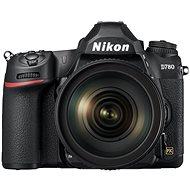 Nikon D780 - Digitalkamera