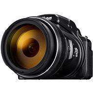 Nikon COOLPIX P1000 - Digitalkamera
