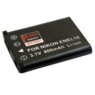 Nikon EN-EL10 - Kamera Batterien