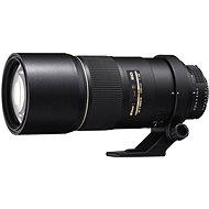 NIKKOR 300mm F4D AF-S IF-ED - Objektiv