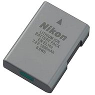 Nikon EN-EL14a - Kamera Batterien