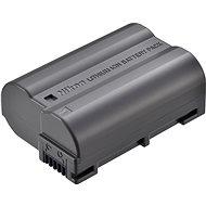 Nikon EN-EL15A - Kamera Batterien