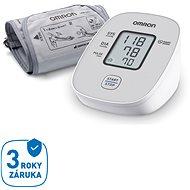 Omron M2 - Blutdruckmesser