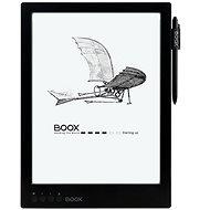 "ONYX Max 2 13,3"" - eBook-Reader"