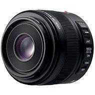 Panasonic Leica DG Macro-Elmarit 45mm f/2.8 - Objektiv