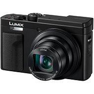 Panasonic Lumix DC-TZ95 schwarz - Digitalkamera