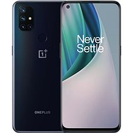 OnePlus Nord N10 5G 128 GB - blau - Handy