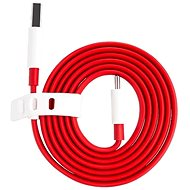 OnePlus Fast Charge Type-C Cable (100 cm) - Datenkabel