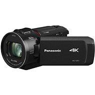 Panasonic VX1 - Digitalkamera