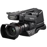 Panasonic HC-MDH3 - Digitalkamera