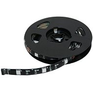 OPTY Variety 100 - LED-Band