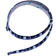LED-Streifen OPTY Variety 60 magnetisch - LED-Band